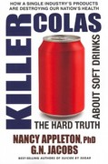 Killer Colas 1st edition 9780757003417 0757003419
