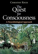 The Quest for Consciousness 1st Edition 9781936221042 1936221047