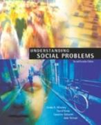 Understanding Social Problems 2nd edition 9780176224837 0176224831