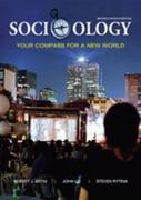 Sociology 2nd edition 9780176406967 0176406964