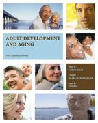 Adult Development and Aging 0 9780176408107 017640810X