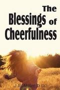 The Blessing of Cheerfulness 0 9781612031538 1612031536