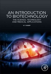 An Introduction to Biotechnology 1st Edition 9781908818485 1908818484