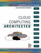 Cloud Computing Architected 1st Edition 9780956355614 0956355617