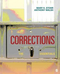 Corrections 1st Edition 9781412986991 1412986990