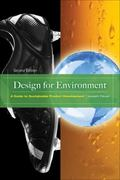 Design for Environment, Second Edition 2nd Edition 9780071776226 0071776222