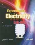 Bundle: Delmar's Standard Textbook of Electricity + Lab Manual Experiments in Electricity for Use with Lab-Volt