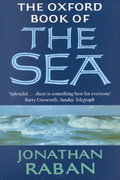 The Oxford Book of the Sea 1st Edition 9780192831484 0192831488