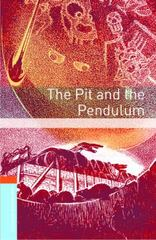 Oxford Bookworms Library: The Pit and the Pendulum and Other Stories 3rd edition 9780194790871 0194790878