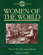 Women of the World 0 9780195076882 0195076885