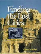 Finding the Lost Cities 0 9780195092493 019509249X