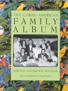 The Cuban American Family Album 195th edition 9780195103403 0195103408