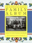 The Scandinavian American Family Album 0 9780195105780 0195105788