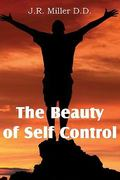 The Beauty of Self Control 0 9781612031415 1612031412