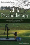 Child Psychotherapy 0 9780826106735 0826106730