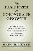 The Fast Path to Corporate Growth 1st Edition 9780195180862 0195180860