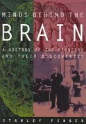 Minds behind the Brain 0 9780195181821 0195181824