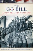 The GI Bill 1st edition 9780195182286 0195182286
