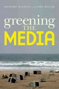Greening the Media 1st Edition 9780199914685 0199914680