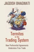 Termites in the Trading System 0 9780195331653 0195331656