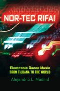 Nor-tec Rifa! 1st Edition 9780195342628 0195342623