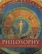 Philosophy 1st Edition 9780195368857 0195368851