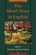 The Short Story in English 0 9780195406832 0195406834