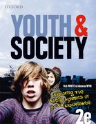 Youth and Society 2nd edition 9780195551334 0195551338