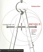 Geometry of Design 2nd Edition 9781616890360 1616890363