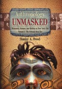 Anthropology Unmasked 0 9781933197838 1933197838