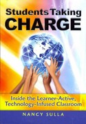 Students Taking Charge 1st Edition 9781317927594 1317927591