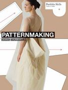 Pattern Making 1st Edition 9781856697507 1856697509
