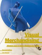 Visual Merchandising 2nd Edition 9781856697637 1856697630