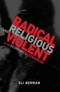 Radical Religious and Violent 1st Edition 9780262516679 0262516675