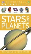 Nature Guide: Stars and Planets 1st Edition 9780756690403 0756690404