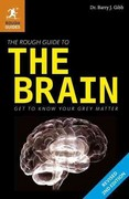 The Rough Guide to the Brain (2nd) 2nd Edition 9781405390064 1405390069