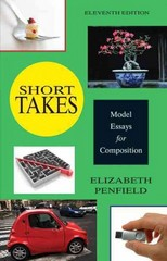 Short Takes 11th Edition 9780205171378 0205171370