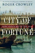 City of Fortune 1st Edition 9781400068203 1400068207