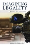 Imagining Legality 2nd edition 9780817356781 0817356789