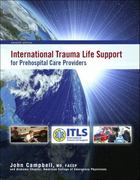 International Trauma Life Support for Emergency Care Providers 7th Edition 9780132157247 0132157241
