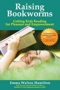 Raising Bookworms 0 9780981583303 098158330X