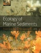 Ecology of Marine Sediments 2nd edition 9780198569022 0198569025