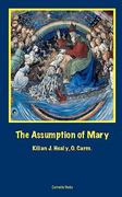 The Assumption of Mary 0 9781936742004 1936742004