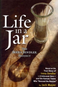 Life in a Jar 2nd Edition 9780984111312 098411131X
