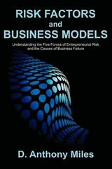 Risk Factors and Business Models 1st Edition 9781599423883 159942388X