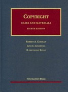 Copyright 8th Edition 9781609300197 160930019X