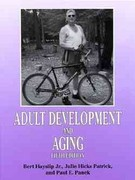 Adult Development and Aging 5th Edition 9781575243085 1575243083