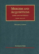 Mergers and Acquisitions 3rd Edition 9781599419275 1599419270