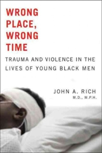 Wrong Place, Wrong Time 1st Edition 9781421403984 1421403986
