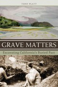 Grave Matters 1st Edition 9781597141628 1597141623
